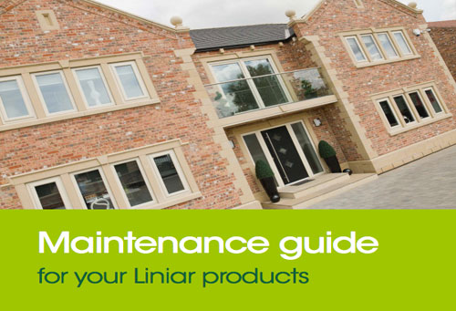 Liniar_product_operation_and_maintenance_brochure